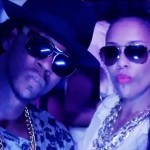 Video: 2 Chainz – 'Turn Up' (Feat. Cap 1)