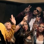 Video: Trey Songz – '2 Reasons' (Feat. T.I.)