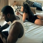 50 cent all his love video 150x150