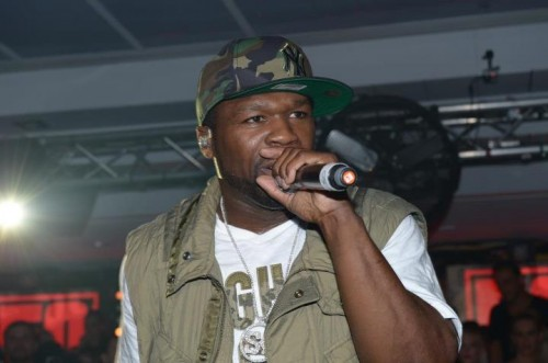 50 cent cannes 500x331
