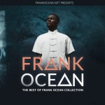 Best of FrankOcean Mixtape front 150x150