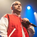 Peter Rosenberg Responds To Funk Flex's Phone Call With Nicki Minaj
