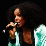 Kelly Rowland Reveals Release Date For <i>Talk A Good Game</i>