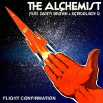 alchemist flight information 150x150