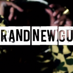 Video: A$AP Rocky – 'Brand New Guy' (Feat. ScHoolboy Q)