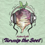 Asher Roth – 'Turnip The Beet'