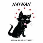 azealia banks nathan 150x150