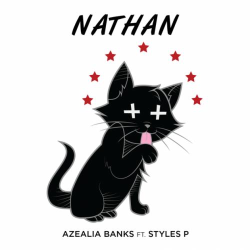 azealia banks nathan 500x500