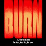 burn game remix 150x150