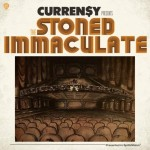 Curren$y – 'Legal Crack' (Feat. Daz Dillinger & Fiend)