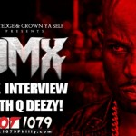 dmx interview 150x150