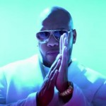 flo rida jasmin video 150x150
