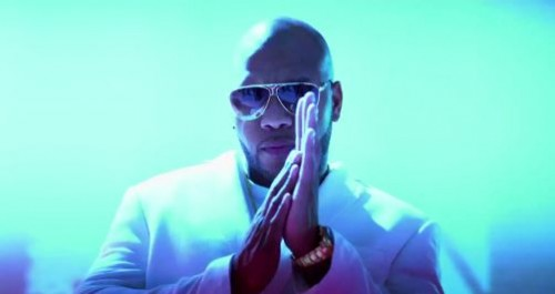 flo rida jasmin video 500x265
