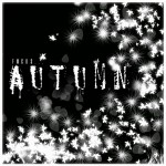 Focus… – 'Autumn'