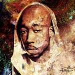 Freddie Gibbs – 'Baby Face Killa' (Mixtape Artwork)