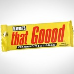 Glasses Malone – 'That Good' (Feat. Ty$)