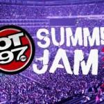 hot 97 summer jam 2012 150x150