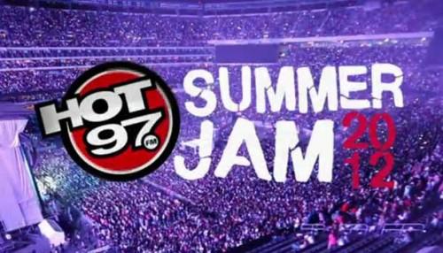 hot 97 summer jam 2012 500x286