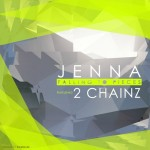 Jenna – 'Falling To Pieces' (Feat. 2 Chainz)