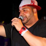 Joell Ortiz – 'Iron On You (Exodus 23:1 Freestyle)'