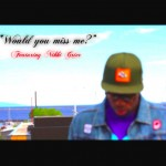 Kardinal Offishall – 'Would You Miss Me' (Feat. Nikki Grier)