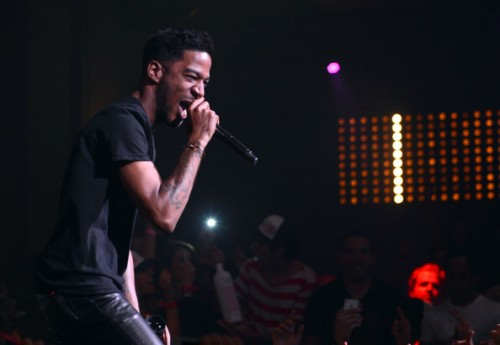 kid cudi cannes 500x345