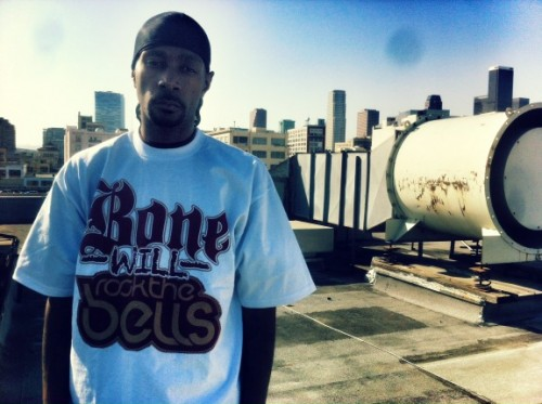 krayzie bone cashin out 500x373