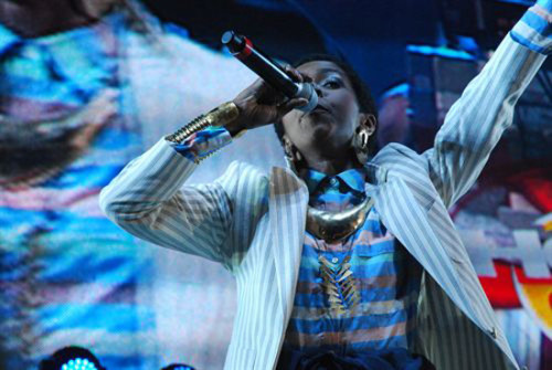 lauryn hill summer jam 500x335