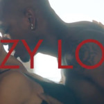 Ne-Yo – 'Lazy Love' (Video Preview)