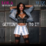 lola monroe gettin to it 150x150