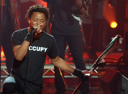 lupe perform 500x367