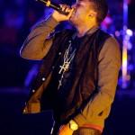Meek Mill To Release 'Amen' As Single