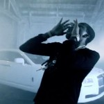 meek mill flexin video1 150x150