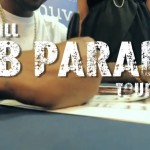 Meek Mill's Club Paradise Vlog #4