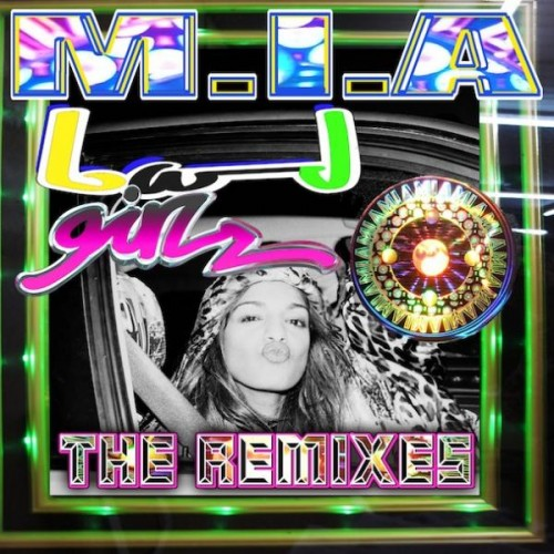mia bad girlz remixes 500x500