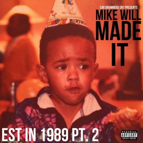 mike will est in 1989 2 500x500