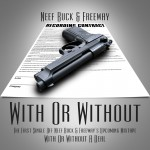 neef buck freeway with or without 150x150