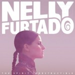 nelly furtado the spirit indestructible 150x150