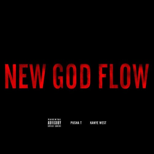 new god flow 500x500