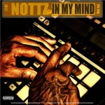nottz in my mind 150x150