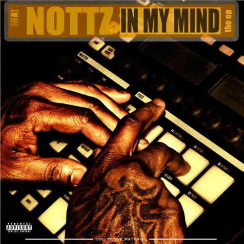 nottz in my mind 500x500