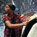 Pharrell Talks 'Pink Slime' & Upcoming Collaborations