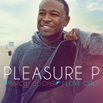 pleasure p i love girls 150x150