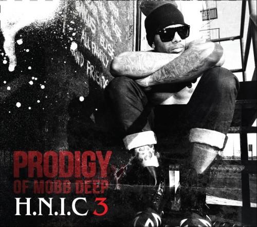 prodigy hnic 3 deluxe 500x442