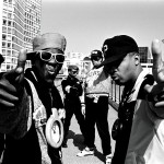 Public Enemy – 'Get It In' (Feat. Bumpy Knuckles)