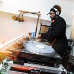 questlove DJ 150x150