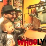 swizz beatz son 150x150