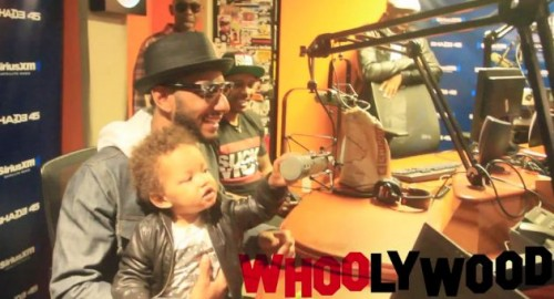 swizz beatz son 500x270