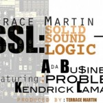 Terrace Martin – 'SSL' (Feat. Problem, A Da Bu$iness, & Kendrick Lamar)