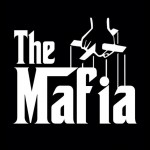 Maino & The Mafia – 'F.O.E.'